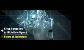 2018年人工智能與云計算大會(AICCC 2018)
