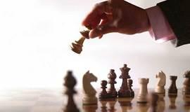 【换脑分享】x【袖虎猫馆】下棋棋类游戏活动(象棋,国际象棋,围棋,五子棋,跳棋等)
