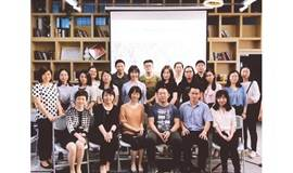 广东技术传播社区2018年9月活动
