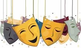 趣味英语戏剧表演,展现你的演技,提升你的艺术品味!