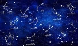 墨门星座沙龙 | 从星座中看天赋和职业方向