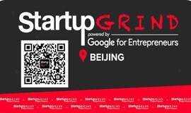 Global Startups Going Local 全球性初创企业如何走向本土化