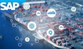 SAP数字化转型在线课程