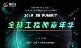 全球工程师嘉年华