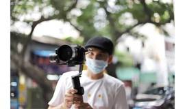 用四天时间,学会一个人拍短视频 | 捕趣新媒体短视频创作训练营招募学员