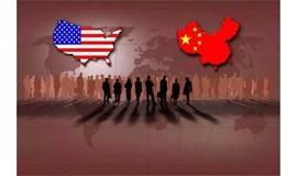 惠人187次活动预告:海外贸易的人才谈