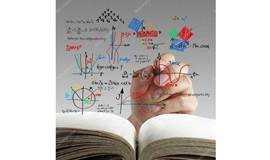 学霸面对面-数学学习的四重境界