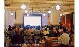 [限10人】English for Business - 跨文化谈判技能实践 [Shaun, MBA, from UK']