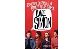 8月5日·蜗牛慢电影—《天鹅绒金矿》《爱你,西蒙》《上帝之国》 蜗牛的家咖啡馆