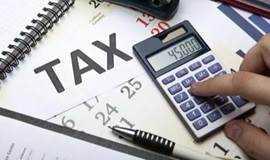 公司治理之税务筹划