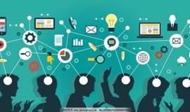 互联网时代产品经理最佳实践 培训班