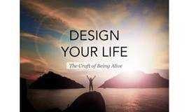 做自己的人生设计师