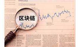 币圈价格趋势分析