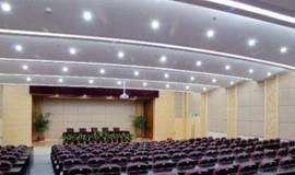 2018第三届中国国际锂电暨电动产业大会