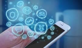消费金融竞技场,金融科技如何赋能?