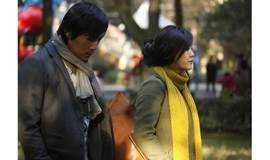 8月25日 蜗牛慢电影《路边野餐》《浮城谜事》《阿德尔曼夫妇》 蜗牛的家(交道口店)