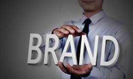 【营销公开课】带你深入浅出认识品牌营销