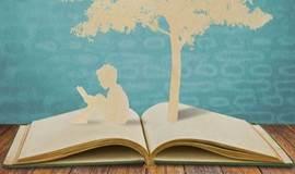 抢座 | 鲁迅文学奖获得者晓航:阅读影响人生路上每一个转折