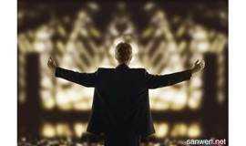 假期充电:10月1-2日【演说创造奇迹】两天一夜演讲集训营