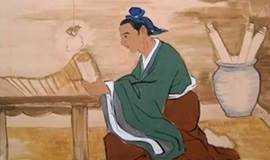 上海老庄读书会 周日上午充电 思想碰撞