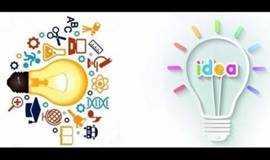 【传播易】第1期公开课-如何提高品牌营销思维体?营销大师李刚-重庆站