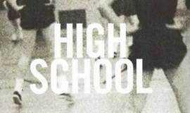 空体X声色场所:周三电影夜第33场《高中》#九月观影主题:纪录片#