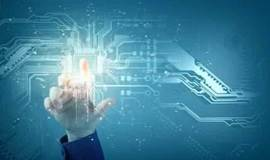 AI人工智能创投项目路演