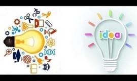 【传播易】第2期公开课如何提高企业策划撰稿能力训练营?-营销大师李刚-福州站