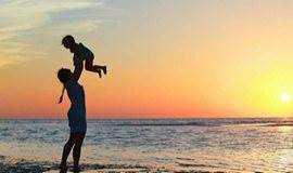 智慧父母 如何陪伴孩子成长