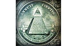 梧桐读书124:金融战役史与美联储的秘密