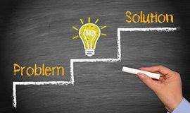 沙龙 | 项目经理的商业分析思维