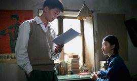 著名摄影师 赵小丁 用最简单的镜头和光线讲故事 (在线活动)