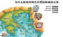 【第1274期】《极简欧洲史》漫谈基金史