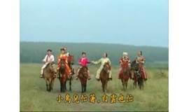 国庆3日 | 乌兰布统·锡林郭勒·达里湖·将军泡子·公主湖·小火山·曼陀山!