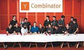 寺有福利-TechRock福利:【2018 Y Combinator (YC)全球领袖峰会】门票