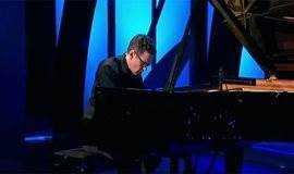 威尔士国际钢琴大师震撼来华,灵动音符,奏响施坦威!