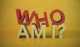 你真的认识自己吗?心理评估与心理体验