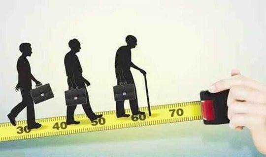 抢座 | 哈佛大学医学院教授陈宏图:全球老龄化的挑战