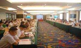 投融界VIP项目+资本对接第392期投资发展沙龙-上海站