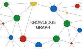 【ACM-W DevHub 公益讲座】从知识到智慧:知识图谱还要走多远?