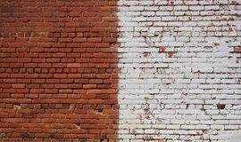 光的空间 | 如果上海的墙会说话,你想和它说些什么呢?