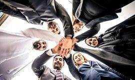 了解不同的行业,发掘你不知道的职业,寻求全新的发展机会
