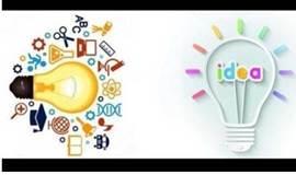【传播易】第2期公开课如何提高企业策划撰稿能力训练营?-营销大师李刚-厦门站