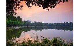 要交友来徒步,9月22日徒步成都五星浣溪沙公园