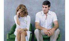 别让财务影响你的婚姻