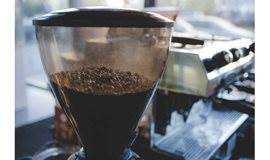 咖啡分享NO.03 | 咖啡控,请收下这份咖啡指南。