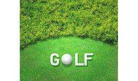 不会打高尔夫?没关系,我教你!
