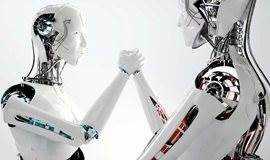 阿里云IoT & 庆科信息万物有声机器人创新创业大赛,决赛来袭!现场观战有机会获赠开发板!