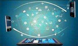 """Hadoop大数据平台开发与案例分析 ""高级工程师 实战培训班的通知"