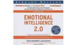 英文读书会 No.57|《Emotional Intelligence》,10.29